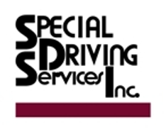 Special Driving Services